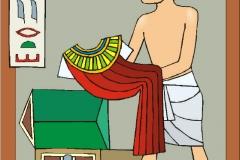 Egyptian_79