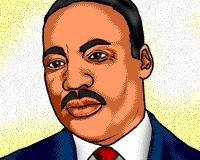 MLKing
