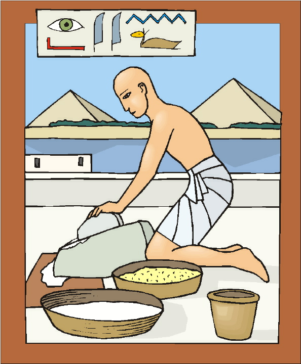 Egyptian_85